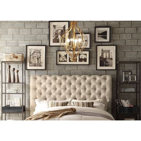 industrial chic bedroom 25 great ideas about industrial chic decor on