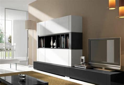 suche wohnzimmermöbel moderne wohnwand mit viel stauraum moderne wohnwand mit
