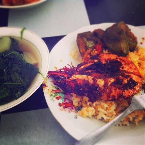 Pesanan Bunda Yani wisata kuliner probolinggo