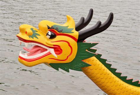 dragon boat lake lanier atlanta hong kong dragon boat festival lake lanier