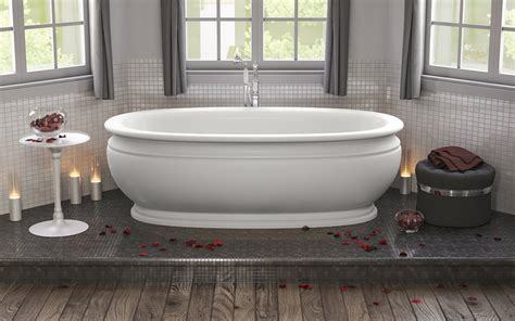 how to add a shower to a bathtub bathtubs idea astonishing porcelain freestanding bathtubs