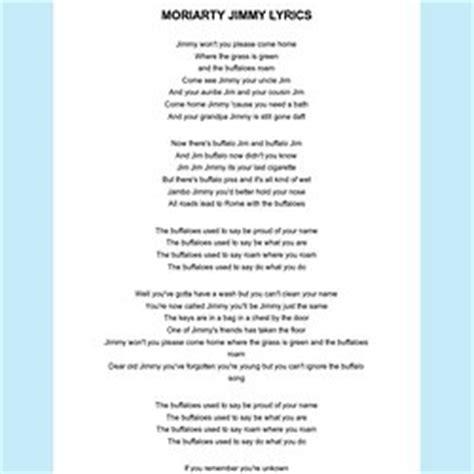 lyrics dispatch guitar jft pearltrees