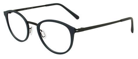 modo 4067 eyeglasses free shipping