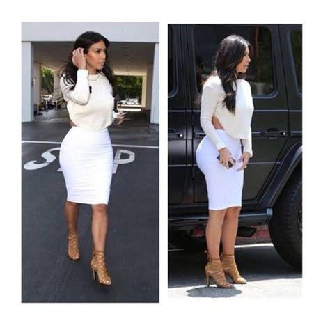 Blouse Midi Dress blouse white blouse white bodycon midi