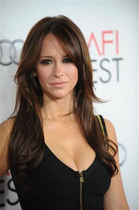jennifer love hewitt haircolor on ghost whisperer 17 best images about jennifer love hewitt on pinterest
