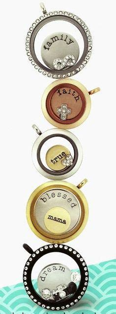 Origami Owl Exles - 1000 images about diy on