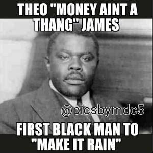 Funny Black History Memes - black history month memes kappit