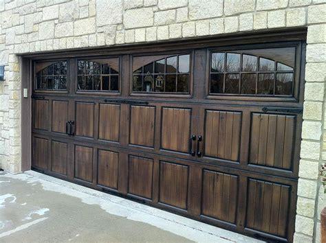 Amazing Garage Doors Kansas City #4: 7NTyEw4xEBBYKAAjbBw4DQGf8p19RsBfxR9dPbyMr6EGP1ChpO1W1yBOBc3SWeDBO.jpeg