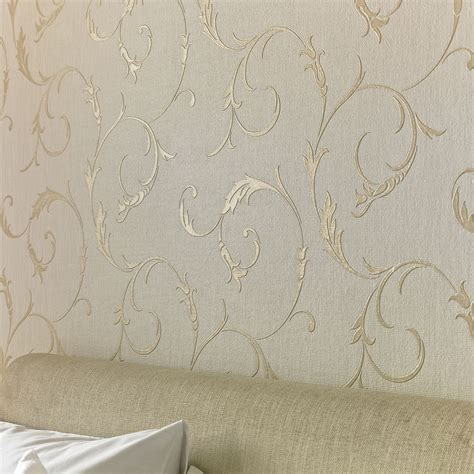 gold wallpaper designs uk athena white gold wallpaper graham brown