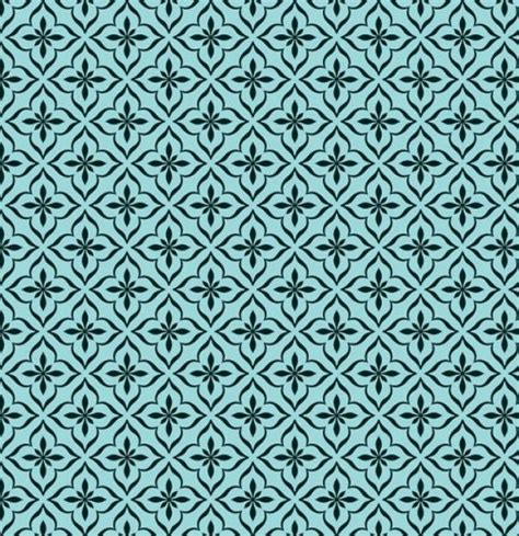 moroccan pattern name 7 best t moroccan ornament images on pinterest ad home