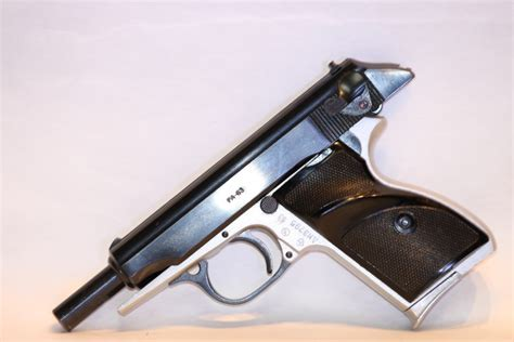 I Ve Got Your Number Mm feg cai pa 63 9mm makarov semi auto pistol for sale at