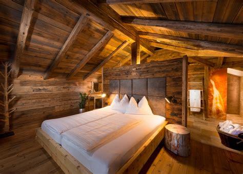 hütte in den alpen luxus chalets in den alpen sparen sie bis zu 70 auf