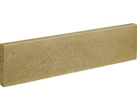warco preise beton terrassenplatten streichen frostfeste