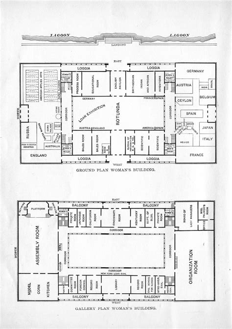 19th century floor plans house plans and home designs free 187 blog archive 187 19th