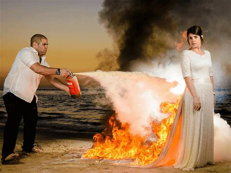 top reasons to have a trash the dress photoshoot h photography trash the dress 20 of the most outrageous photos