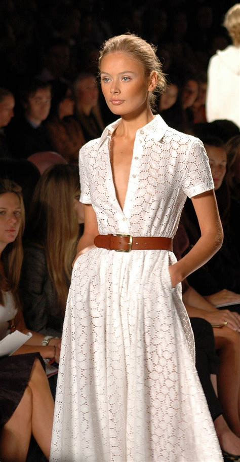 17 best ideas about belted shirt dress on