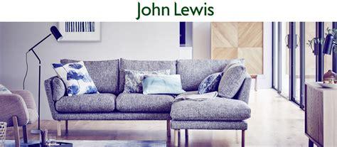 John Lewis Gift Card Online - john lewis gift cards department store gift cards voucher express