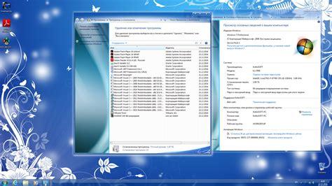 windows 7 ultimate professional torrent iso 32 64 bit windows 7 ultimate professional torrent iso 32 64 bit