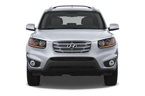 hyundai santa fe review 2010 2010 hyundai santa fe reviews and rating motor trend