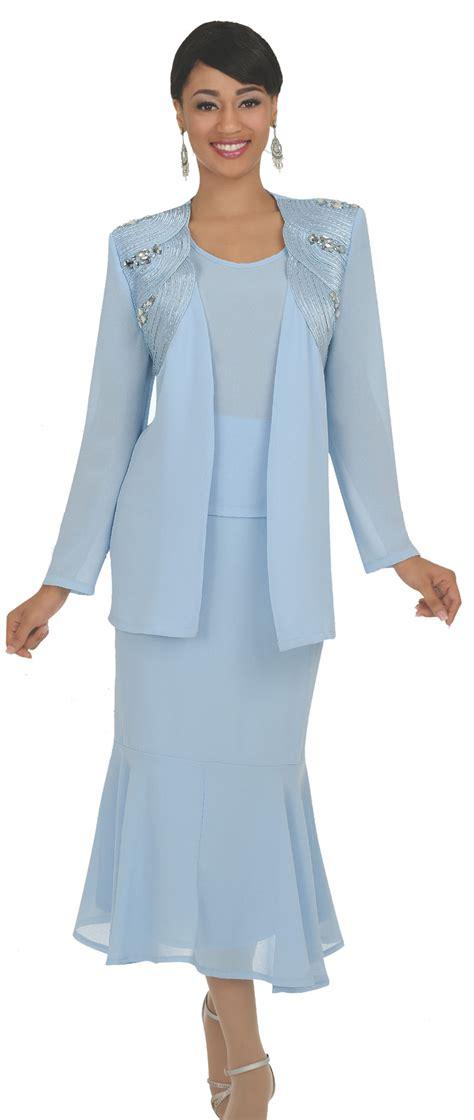 formal dresses s semi formal dresses