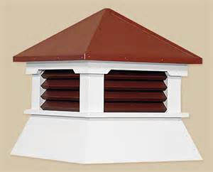 shed cupolas shed cupolas 800 royal crowne outdoor accents