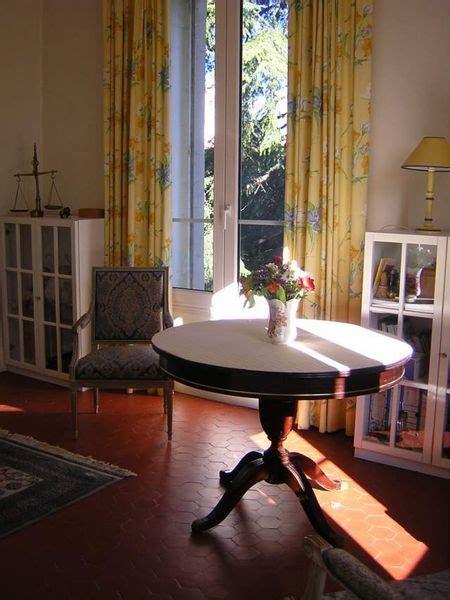 chambre d hote de charme montpellier chambre d h 244 tes de charme la vagance 224 montpellier