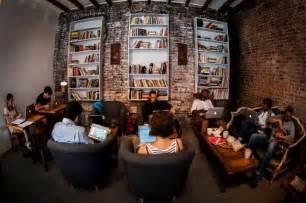 top 10 coffee shops in brooklyn for design buffs