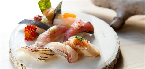 We Buy Gift Cards Sacramento - about kru contemporary japanese cuisine