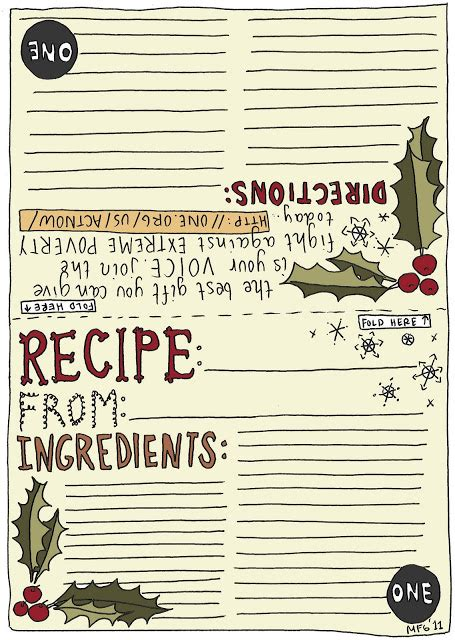 almonds meaning card templates what s cooking in your world day 175 5 chocolate almond