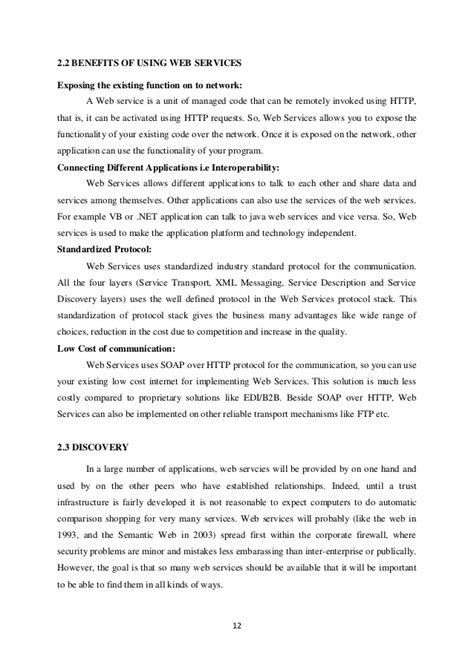 pattern recognition notes for b tech project ug btech it cluster based approach for