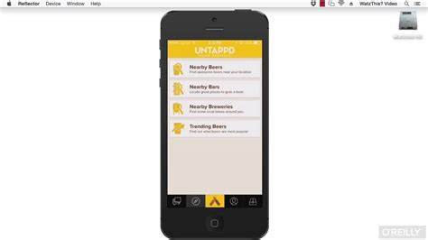 mobile web building mobile web apps beginner tutorial hybrid apps