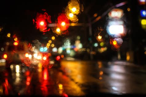 colorful night wallpaper wallpaper colorful street night abstract road