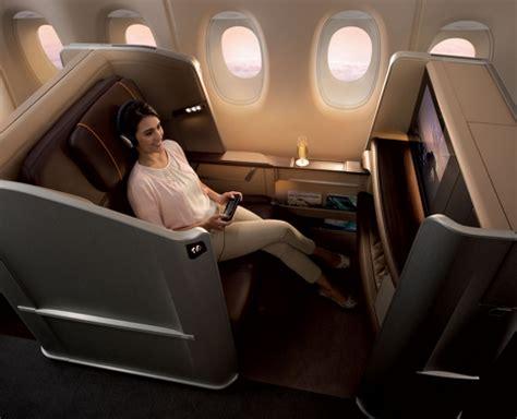 Marvelous Design A Plane Online #3: SQ-First-Suites.jpg
