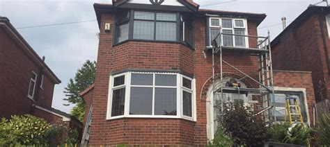 spray painters manchester whitefield home re spray on site spray painters