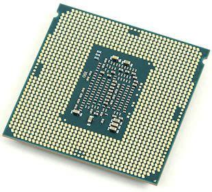 Intel Prosesor I5 6600 33g 1151 Cache 8mb Box intel s i7 6700k skylake processor reviewed the