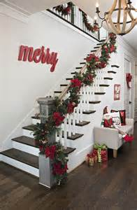 Xmas Decorations To Make At Home 25 Best Ideas About Bright Christmas Decorations On