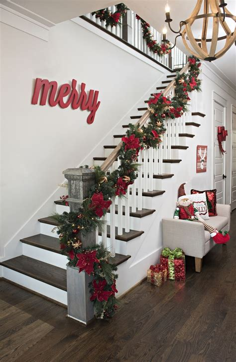 christmas decorations for your home best 25 bright christmas decorations ideas on pinterest