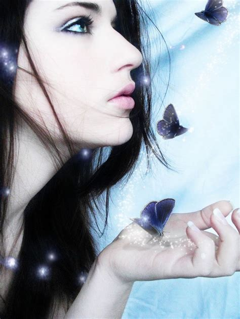 stylish profile pics for girls cool cool and stylish profile pictures for facebook for girls