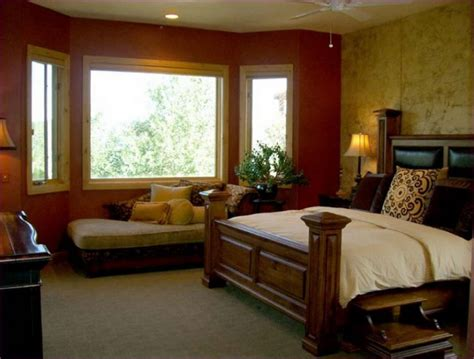 master bedroom designs   quality   rest time