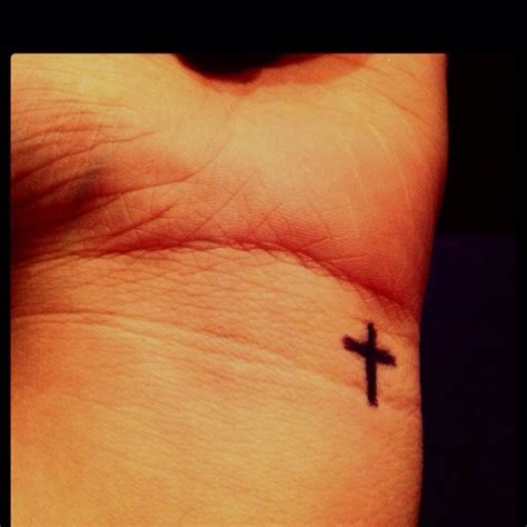 simple tattoo designs for wrist 105 best tattoos images on pinterest tattoo designs