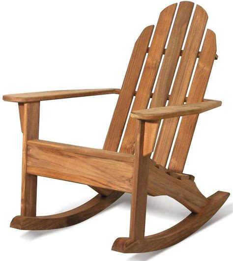 free woodworking plans folding adirondack chair
