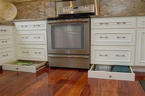 kitchen drawers  cabinets homeimprovement