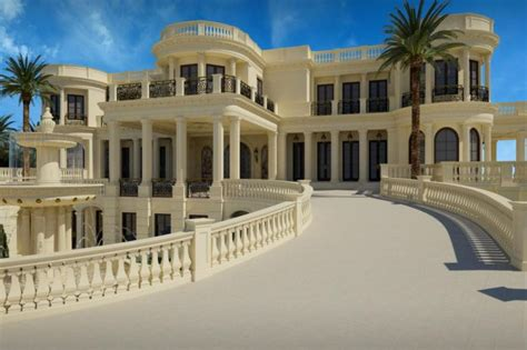 us mansions most expensive mansions in america beverly hills magazine