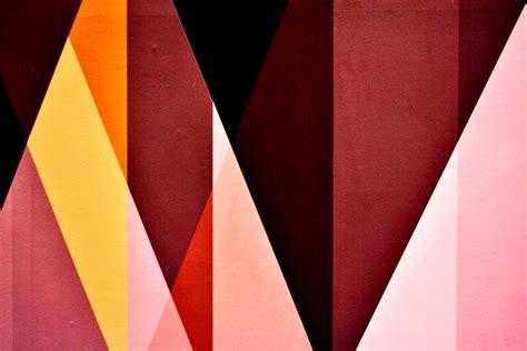 color compositions geometric color composition 1 by shilta on deviantart