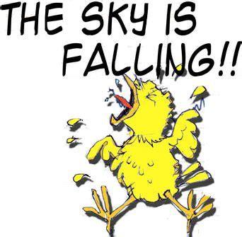 the sky is falling 2 san diego free press