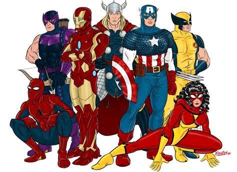 heroic age heroic age characters related keywords heroic age