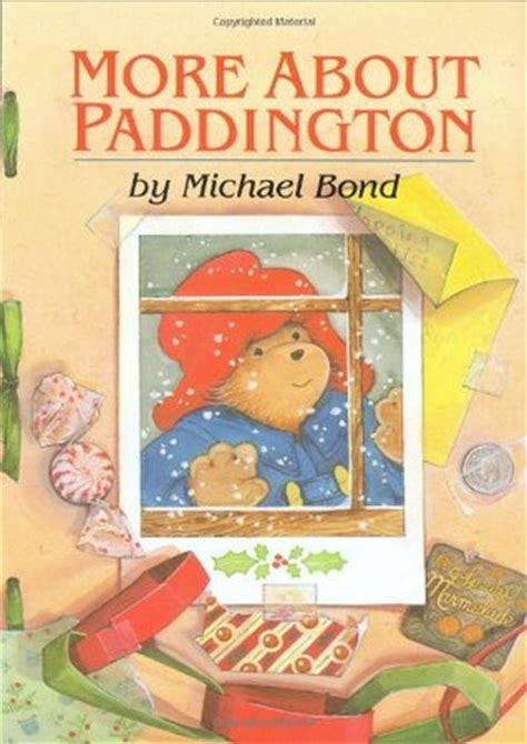 paddington 2 dear books more about paddington paddington 2 by michael bond