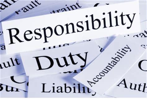 house liability insurance liability insurance