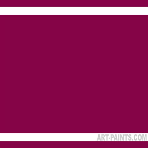 Wine Colored by Wine Crafters Acrylic Paints Dca112 Wine Paint