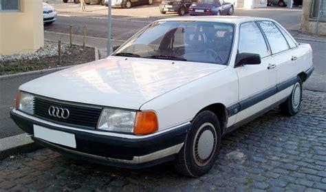 Audi 100 Forum by L Audi 100 C3 Page 1 100 C3 Forum Audi